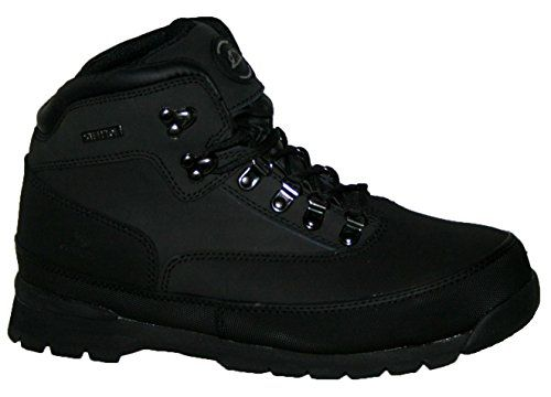 Groundwork Mens Groundwork Steel Toe hiking ankle Cap work Tactical Safety Boots (UK7, Black) Mens Groundwork Steel Toe hiking ankle Cap work Tactical Safety Boots (Barcode EAN = 8800160380293). http://www.comparestoreprices.co.uk/december-2016-4/groundwork-mens-groundwork-steel-toe-hiking-ankle-cap-work-tactical-safety-boots-uk7-black-.asp