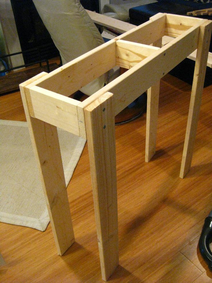 life designed 3 jpg 1 200 1 600 pixel furniture. Black Bedroom Furniture Sets. Home Design Ideas