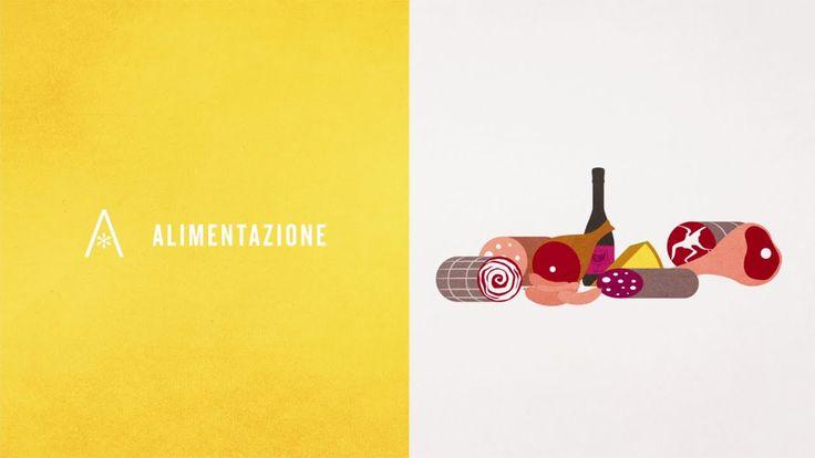 Reggio Expo 2015 Alimentazione #Expo2015 #Reggioexpo2015 #ReggioEmilia #video #wonderfulexpo2015 #food #alimentazione  #NOI #ExpoMilano2015  #worldsfair #acetobalsamicotradizionale #ParmigianoReggiano #salumi #lambrusco