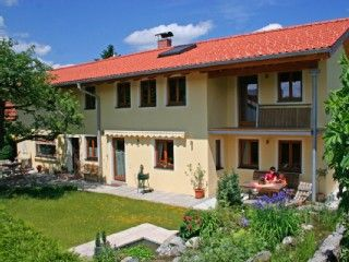 Nice+Holiday+home+with+big+and+beautiful+teraceVacation Rental in Bad Tolz from @homeaway! #vacation #rental #travel #homeaway