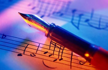 'Pekan Komposer Indonesia' Digelar Gratis 25-29 November