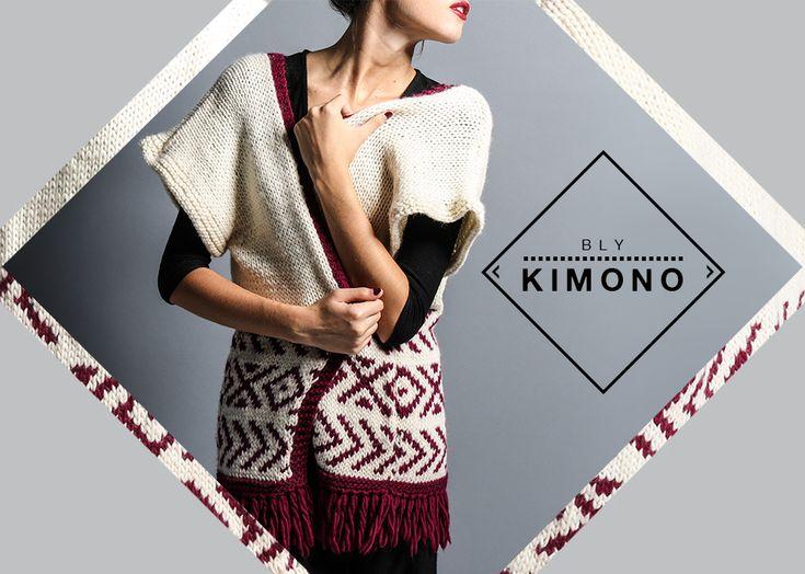 Incontra la nostra nuova collezione di lana fina 100% peruviana. Calda e morbida, ideale per autunno e inverno. Boho sarà la sensazione della stagione.