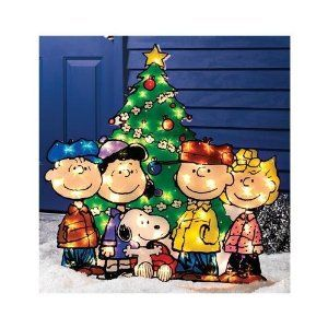 120 best peanuts christmas images on Pinterest | Charlie brown ...