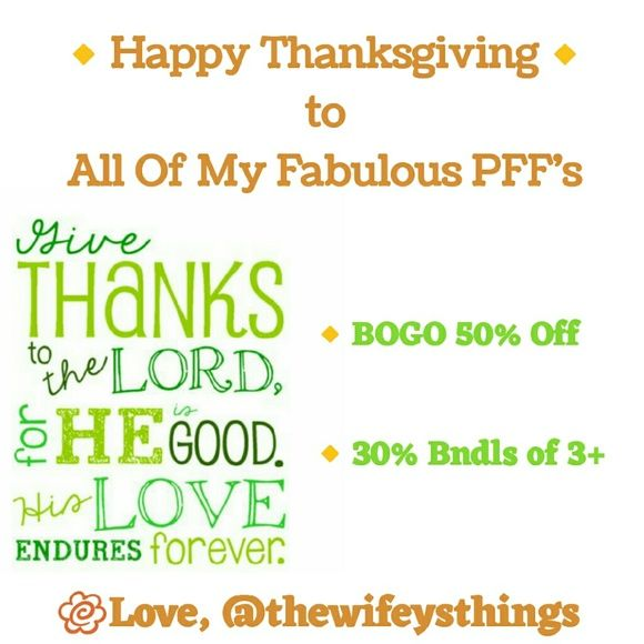 💮 BOOKMARK ME!! 💮Turkey Day SALE OVR 700 ITEMS🍁 💮BOOKMARK ME!! 💮🍂THANKSGIVING SALE🍂  🍁🍃🍂TONS OF NEW LISTINGS!!🍂🍃🍁           💮OVER 600 AVAIL ITEMS!!💮  🍀BUY ONE GET ONE 50% OFF🍀 🍃30% OFF BUNDLES🍃  📌📌📌HUGE CLEARANCE SECTION📌📌📌            $14 & BELOW + Bundle Discounts   ↘⬇↙To Find the CLEARANCE SECTION↘⬇↙                 ⬇⬇⬇⬇Scroll For Forever⬇⬇⬇⬇ 🔚🔚To Get Near it Then ITS ALL the way 🔚🔚            ⬇⬇⬇⬇BOTTOM OF MY CLOSET⬇⬇⬇⬇ lululemon athletica Tops