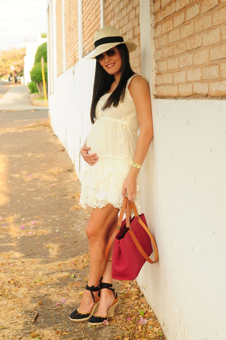 blog-da-mariah-look-do-dia-gravidez-6-meses-espadrilhe-10