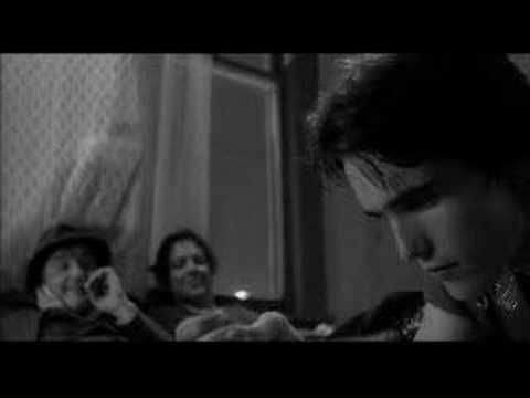 best rumble fish images matt dillon mickey  rumble fish rusty james motorcycle boy and dad 1983