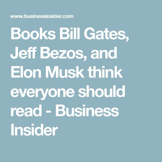 The 25+ best Bill gates biography ideas on Pinterest Biografi - bill gates resume