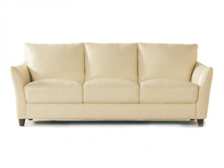 Modena Leather Sofa U0026 Set : Leather Furniture Expo
