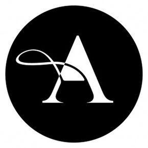 la cuisine du graphiste: Les meilleurs logos du monde