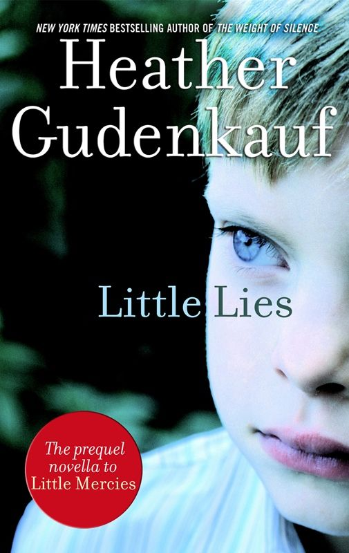 16 best authors for libraries images on pinterest book shelves little lies by gudenkauf heather fandeluxe Image collections