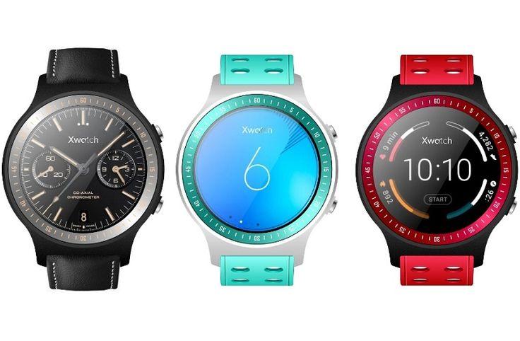 Blueboo XWatch: Sportovní hodinky z Číny? Nabídnou GPS i Android Wear - http://www.svetandroida.cz/bluboo-xwatch-201510?utm_source=PN&utm_medium=Svet+Androida&utm_campaign=SNAP%2Bfrom%2BSv%C4%9Bt+Androida