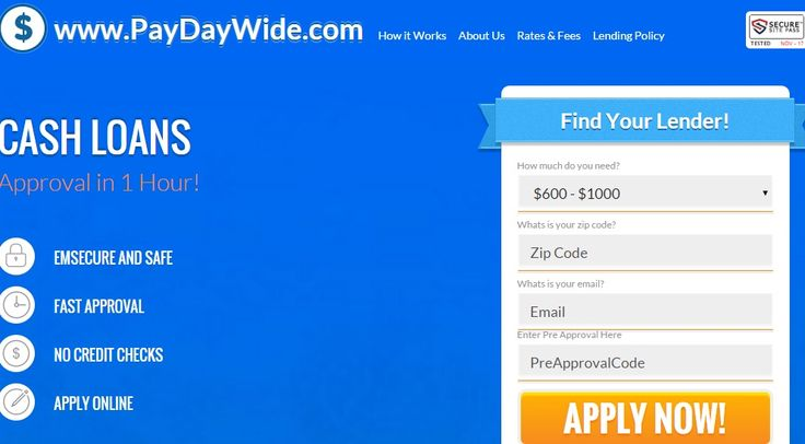 Get urgent $ 200 guaranteed payday loans Raleigh, NC no checking account applly $500 dollar direct lenders wire 25 minutes. You can also apply quick $ 800 guaranteed bad credit payday loans Charlotte North Carolina no employment verification .  guaranteed payday loans, guaranteed payday loans same day https://applyforonlinepaydayloan.wordpress.com/2015/12/01/great-tips-in-terms-of-payday-loans-online/