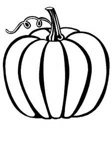 29 best images about vegetable coloring pages on pinterest - Coloring Pages Leafy Vegetables