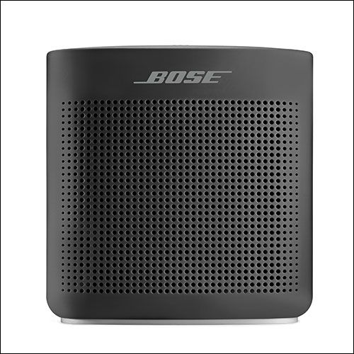 Bose Bluetooth Speakers For Iphone X 8 And 8 Plus Bluetooth Speakers Portable Wireless Speakers Bluetooth Best Portable Bluetooth Speaker