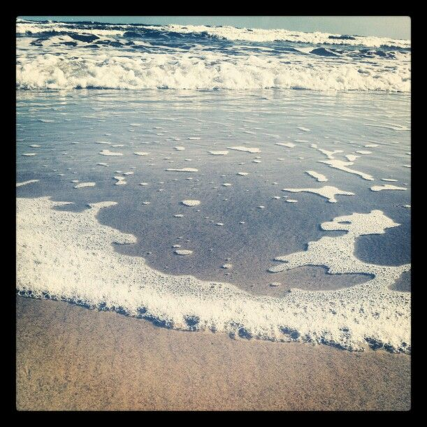 59 Best North Padre Island Images On Pinterest