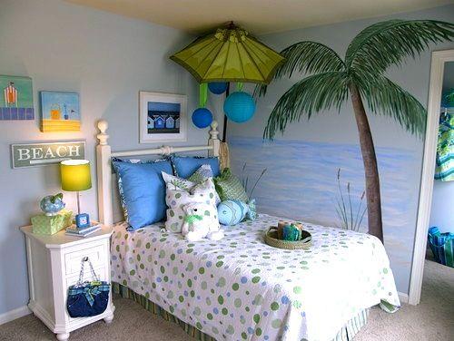 Best 25 Teenage beach bedroom ideas on Pinterest Coastal wall