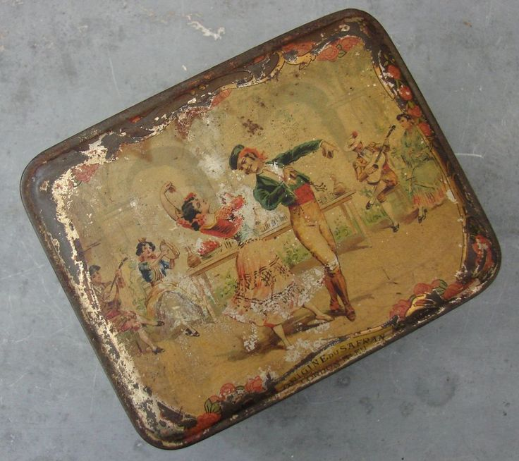 1000 id es sur le th me miroirs antiques sur pinterest for Grand miroir a coller