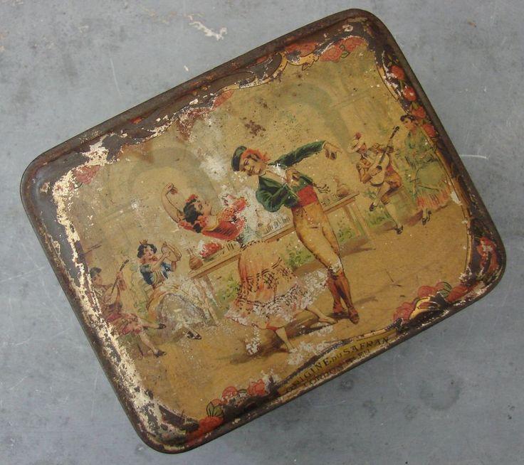 1000 id es sur le th me miroirs antiques sur pinterest for Miroir french to english