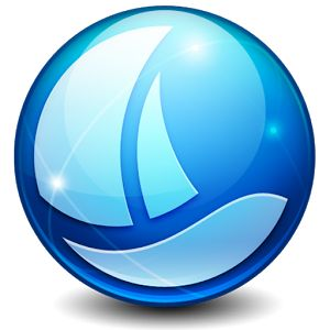 Boat Browser for Android Pro v8.7.3 APK