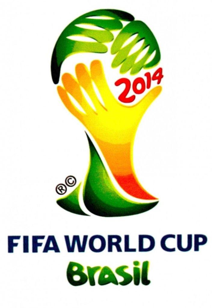 Coupe du Monde 2014 Brésil