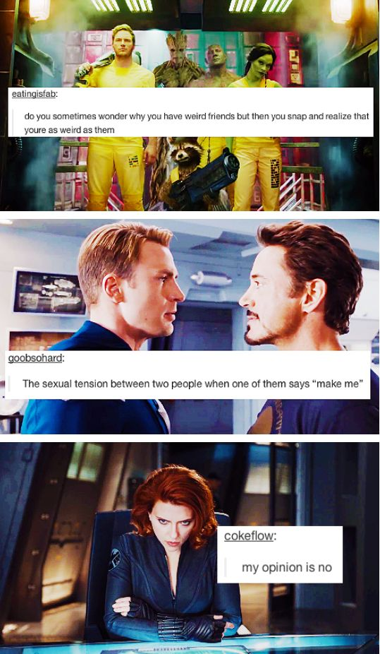 Marvel (MCU) + text posts | Marvel avengers, Marvel fan