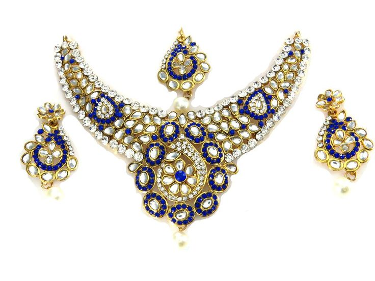 26 Best Cheap Jewelry Online India Images On Pinterest