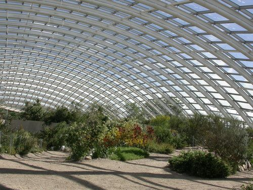 Garden Centre: 277 Best Images About Geodesic Dome Greenhouse On