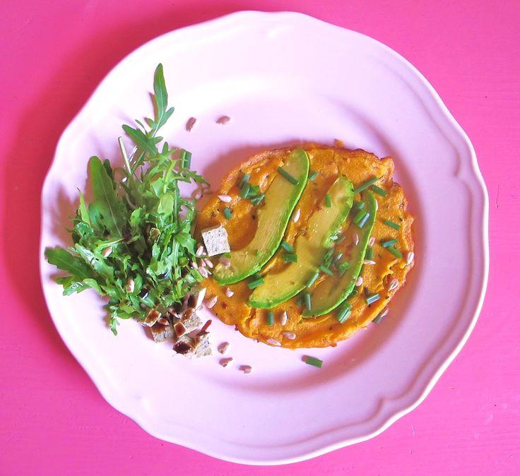 avocado-pfannkuchen avocado-pakora avocado herbes-fruehstueck veganes-fruehstueck 3 ayurveda-essen rolling-tiger copyright by julia-wunderlich