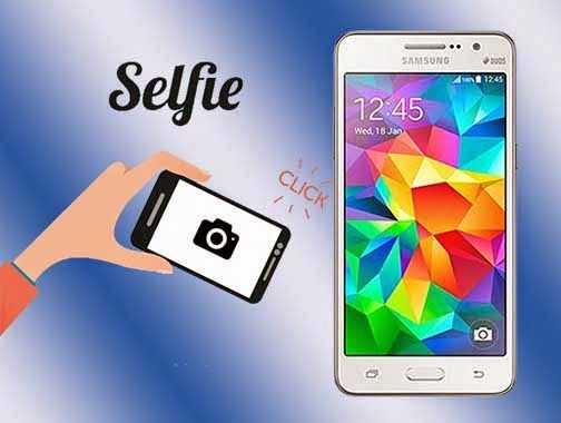 Searching for the good Smartphone in India having longer 2600 mAh Battery, 5' display with best selfie camera here this low budget smartphone from Samsung may be best for you @ http://goo.gl/Fjtq4i