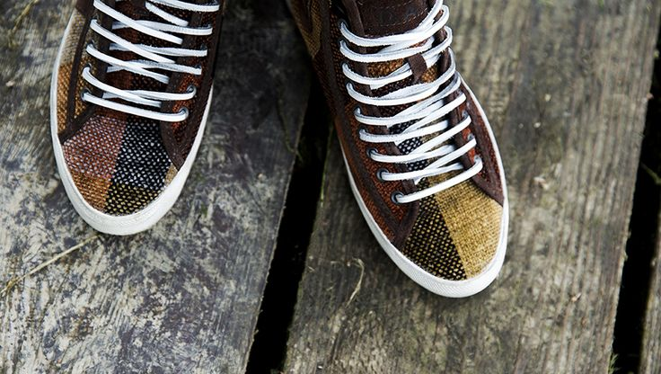 TENDER HIGH FANTASY www.date-sneakers.com