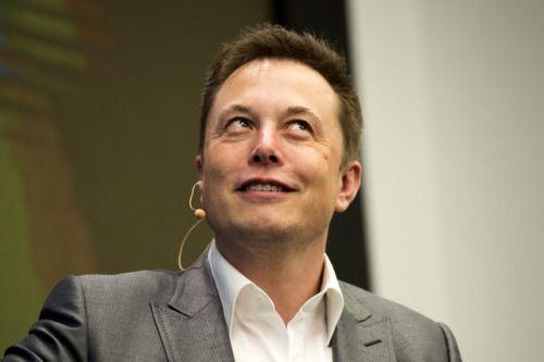 Letter from Elon Musk: Volkswagen's Cheating Scandal... #ElonMusk: Letter from Elon Musk: Volkswagen's Cheating Scandal… #ElonMusk
