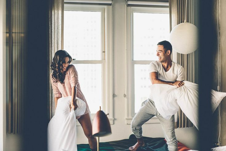THE 2015 BEST OF THE BEST ENGAGEMENT PHOTOGRAPHY COLLECTION | Gina McNulty of Gina
