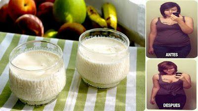 Sabes como perder grasa con leche de arroz? ven y te enseño como   Conozca el nuevo método para perder peso se trata de leche de arroz; muy utilizado por las personas ya que ayuda adelgazar de una forma saludable.La leche de arroz ha tenido gran impacto en los métodos de perder peso gracias a los nutrientes contenido los cuales son saludable permitiéndole adelgazar pero de si dejar de lado los nutrientes necesarios para el cuerpo. Cabe mencionar que estamos hablando de una leche vegetal…