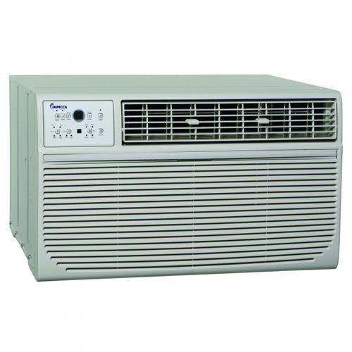 Impecca 8,000 BTU Built-In Air Conditioner