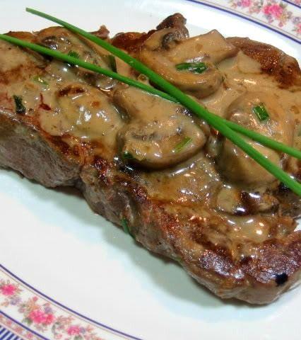 steak_diane