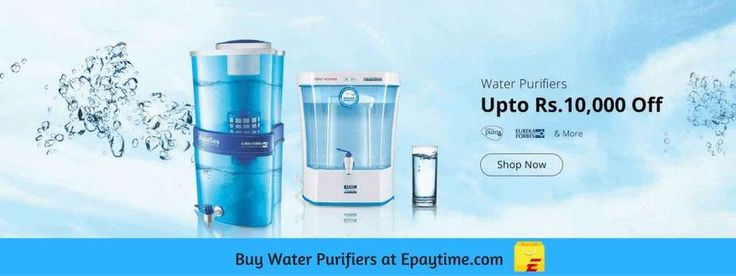 Epaytime Buy Online fashionable clothes and footwear for men,women kids,electronics, mobiles more from the best online shopping site in India.