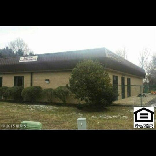 House for SALE!!! at 1317 BUCHEIMER RD, FREDERICK, MD 21701 Price: $3,500,000 Sq.Feet: 16000 Type: Commercial - Automotive, Industrial, Outside Storage  DESCRIPTION: Very profitable one stop auto collision repair facility including two 8,500sq ft bldgs, 1.29 acres of land, Hertz Rental cars, Rhino Linings, towing (state police contracts with 3 counties, AAA, Geico & Allstate) Insurance adjuster on location, 4 frame machines, paint booth, vehicles, tools, equipment and 22 employees, Owner…