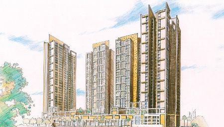 http://www.topmumbaiproperties.com/  New Mumbai Property   New Projects In Mumbai,Residential Projects In Mumbai,New Residential Projects In Mumbai,Residential Property In Mumbai,Redevelopment Projects In Mumbai,New Construction In Mumbai,Property News Mumbai,Mumbai Property News,New Project In Mumbai,Projects In Mumbai