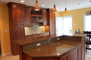 Best Kraftmaid Kitchen Cabinets Kraftmaid Cabinets Northfield 640 x 480
