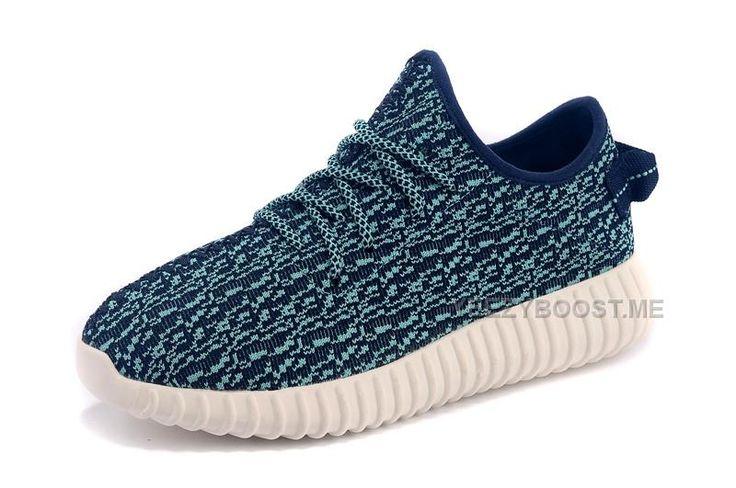 http://www.yeezyboost.me/women-yeezy-350-boot-sneakers-212-best-price.html Only$110.00 WOMEN YEEZY 350 BOOT SNEAKERS 212 BEST PRICE Free Shipping!
