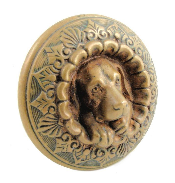 Posts About Antique Door Knobs Written By