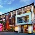 Fave Hotel Seminyak