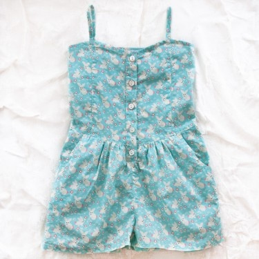 Morley rabbit romper. Adorable! Would like one in my size too, please.: Faldas Niña, Kids Clothes, Girl, Kids Stuff, Baby Wear, Kids Clothing, Brewed Niece
