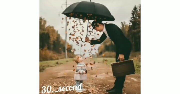 Gambar Kata Bijak Orang Tua Untuk Anak- 50 Gambar Kata ...