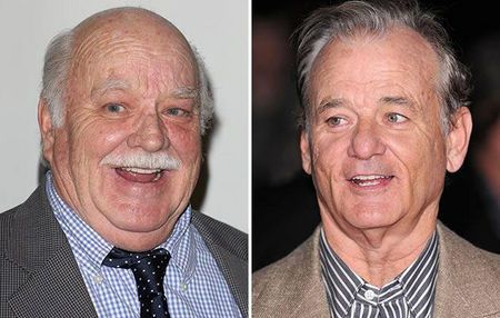 celebrity sibling photo gallery | CHEAP CELEBRITY SIBLINGS - Bill and Brian Doyle-Murray - Page 8 ...