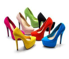 shoes are amazing love them #LOVE