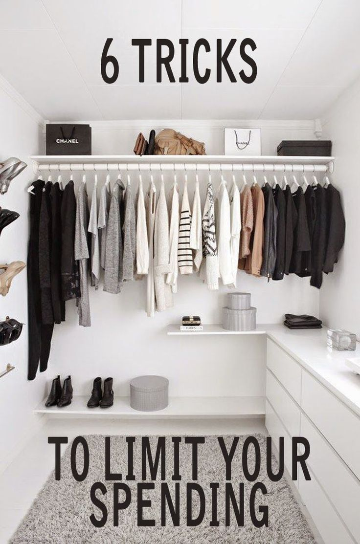 This post is part 4 of a series encouraging the transition to a minimal wardrobe—as in a wardrobe that is physically minimal (not the style) in order to limit our consumption, detach ourselves from material possessions, and live more socially-conscious lives.