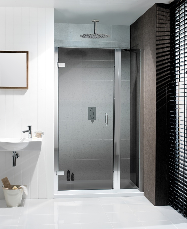 Bathroom Shower Collections from Crosswater http://www.simpsons-enclosures.co.uk/view-all/simpsons-shower-enclosures/