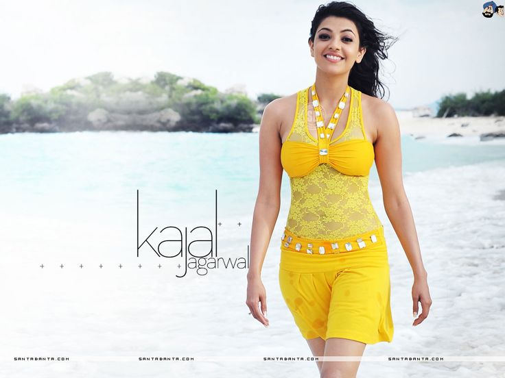 best images about Bollywood Actress Kajal Agarwal HD Wallpaper