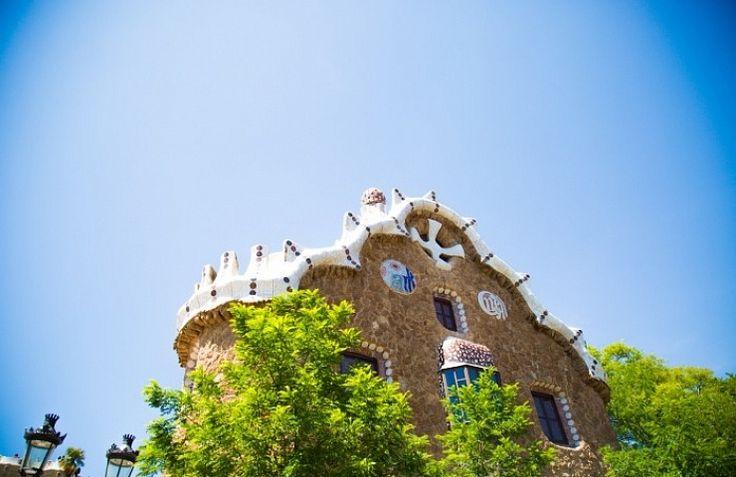 Visiter Barcelone en 3 jours - Les Escapades à Barcelone